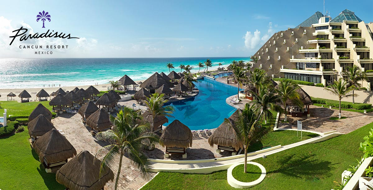 Mexico Vacation Packages Funjet Vacations